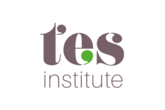 Enhance your subject knowledge with the TES Institute